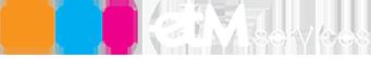 ETM Services - Sviluppo progetti